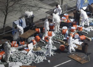 APTOPIX_Boston_Marathon_Explosions.JPEG-08ad2-2082