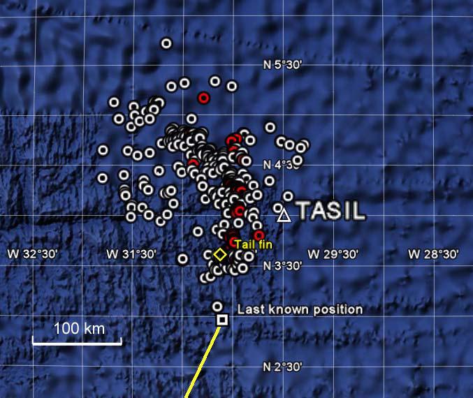 af447-map-debris-and-bodies