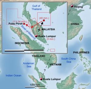 Malaysia-Airlines-MH370_insert copia