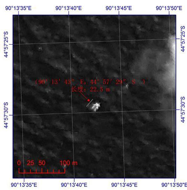 Satellite-image-china 3270567