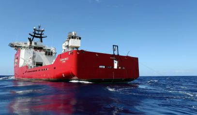 towed-pinger-locator-behind-adv-ocean-shield