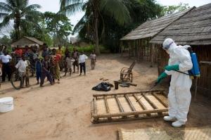 ebola_drc