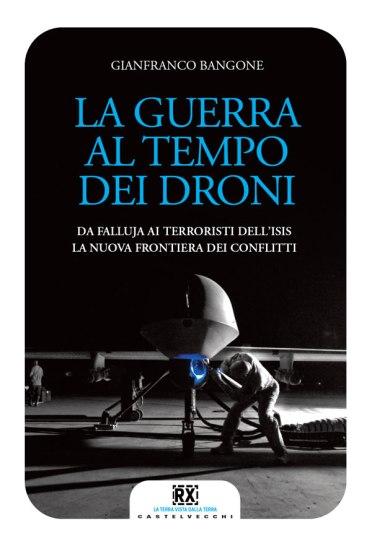 droni-cover-web